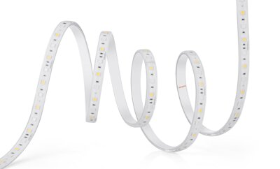VOCOlinc Smart Color LightStrip Extension LS1