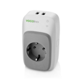 Smart Adapter VOCOlinc PM5