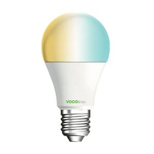 Smart LED żarówka VOCOlinc L2 DayLight